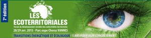 EcoTerritoriales2015_E&S_Stand49