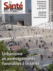 urbanisme et sante_inpes_manusset 2016